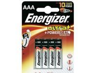 Baterie Enegizer LR03/AAA