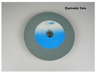 Kotouč brusný Tyrolit 200x20x32 mm 49C e0bf511073