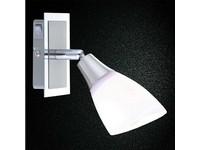 GLOBO 5450-1 Frank bodové nástěnné svítidlo