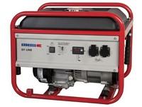 Elektrocentrála ESE 206 RS-GT 2,5 KW