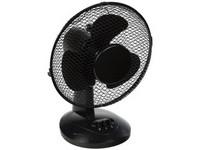 Dedra Descon DA-0902B Ventilátor stolní