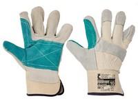 Cerva rukavice kombinované MAGPIE