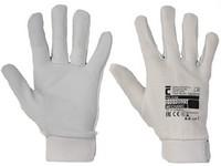 Cerva rukavice kombinované PELICAN