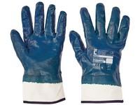Cerva rukavice celomáčené SWIFT